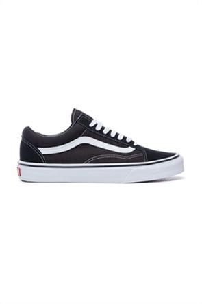 Vans unisex sneakers με κορδόνια Old Skool