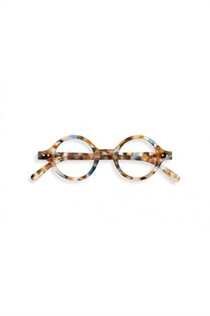 "Izipizi unisex γυαλιά πρεσβυωπίας ""#J"""