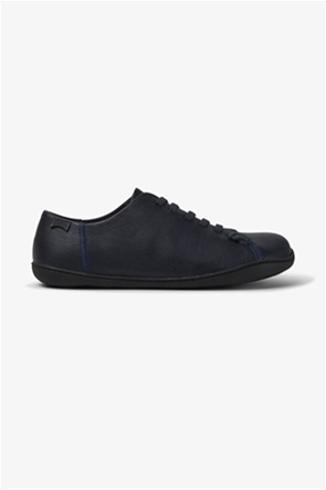 "Camper ανδρικά sneakers με ελαστικά κορδόνια ""Peu"""