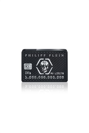 Philipp Plein NO LIMIT$ Eau de Parfum 50 ml
