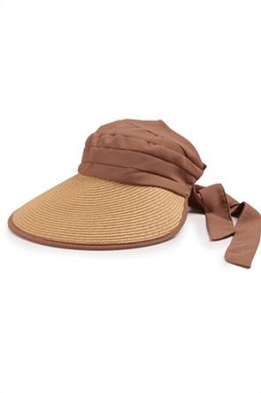 Funky Buddha γυναικείο καπέλο