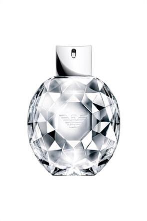 Armani Emporio Armani Diamonds Women EdP 100 ml