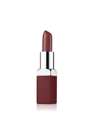 Clinique Pop™ Lip Colour + Primer 03 Cola Pop 3.9 gr.