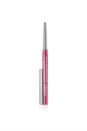Clinique Quickliner™ for Lips Intense 09 Intense Jam 0.3 gr.