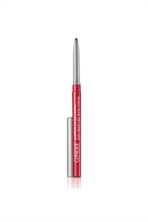 Clinique Quickliner™ for Lips Intense 05 Intense Passion 0.3 gr.