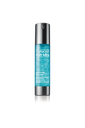 Clinique Clinique For Men™ Maximum Hydrator Activated Water-Gel Concentrate 48 ml