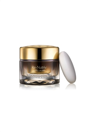 Estée Lauder Re-Nutriv Ultimate Diamond Transformative Massage Mask 50 ml