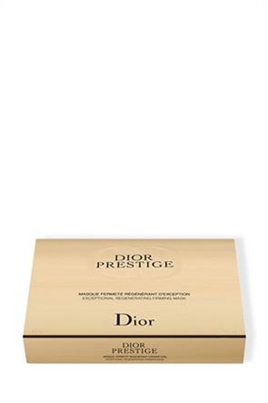 Diοr Prestige Firming Sheet Mask 6 X