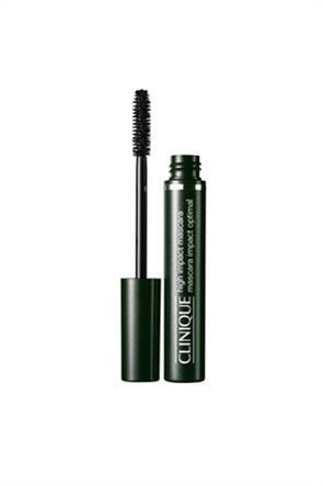 Clinique High Impact™ Mascara 01 Black 8 ml
