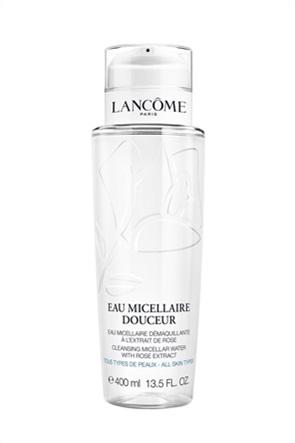 Lancôme Douceur Eau Micellaire 400 ml