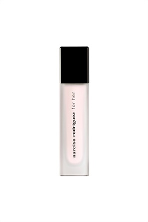 Narciso Rodriguez For Her Hair Mist Spray 30 ml