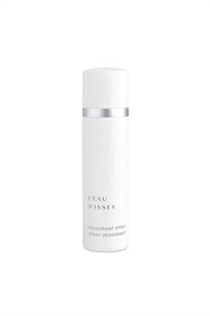 Issey Miyake L'Eau d'Issey Perfumed Deodorant Spray 100 ml