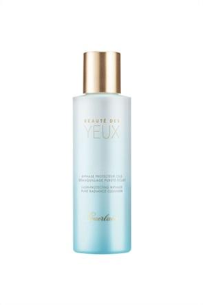 Guerlain Beauté des Yeux Lash Protecting Biphase Pure Radiance Cleanser 125 ml
