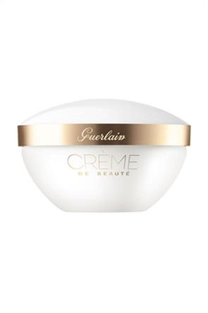 Guerlain Crème de Beauté Pure Radiance Cleansing Cream 200 ml