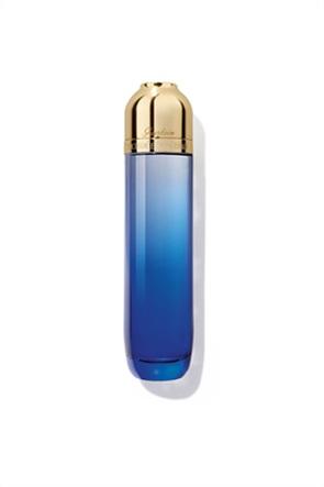 Guerlain Orchidée Impériale The Night Detoxifying Essence 125 ml