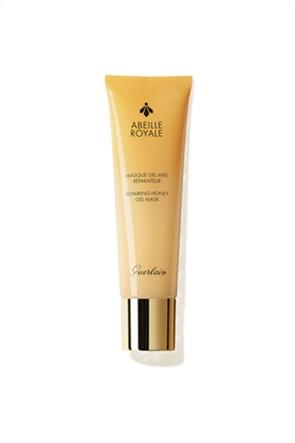 Guerlain Abeille Royale Repairing Honey Gel Mask 30 ml