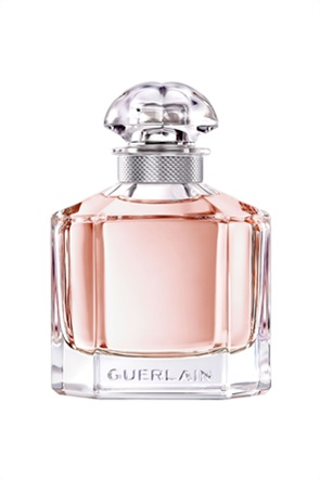Guerlain Mon Guerlain EdT 100 ml