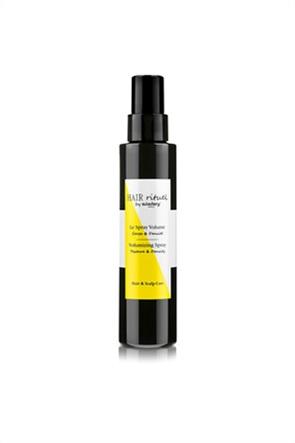 Sisley Hair Rituel Volumizing Spray 150 ml