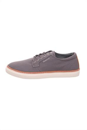 "Gant ανδρικά sneakers με κορδόνια ""Prepville"""