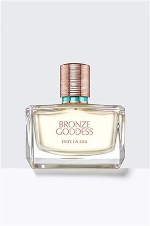 Estée Lauder Bronze Goddess Eau Fraiche 100 ml
