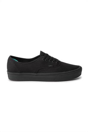 Vans unisex sneakers Comfycush Authentic