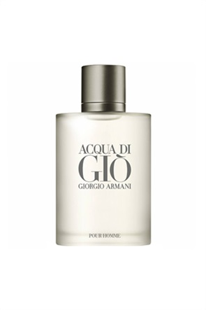 Armani Acqua Di Giò Pour Homme Eau De Toilette 50 ml