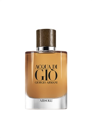 Armani Acqua Di Giò Absolu Eau De Parfum 75 ml