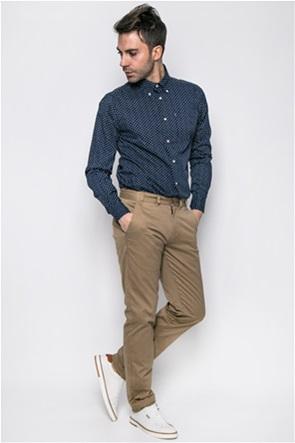 Ανδρικό παντελόνι Barbour