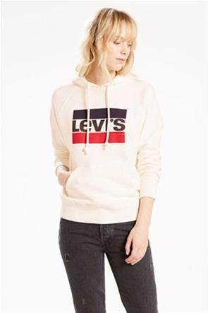 Levi's γυναικείο φούτερ  Graphic Sport