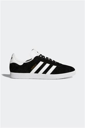Adidas αθλητικά παπούτσια Gazelle