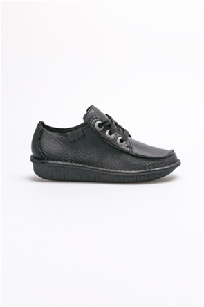 Γυναικεία παπούτσια Funny Dream Clarks