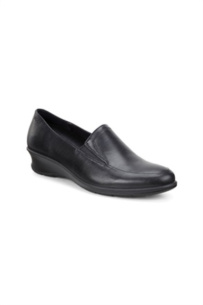 ECCO γυναικεία παπούτσια Felicia
