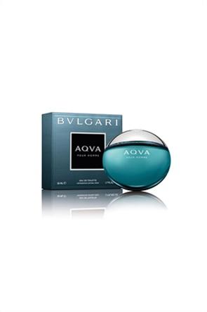 Bvlgari Aqva Homme EdT 50 ml