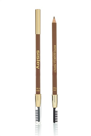 Sisley Phyto-Sourcils Perfect Brow Pencil 2 Châtain 5,5 gr.