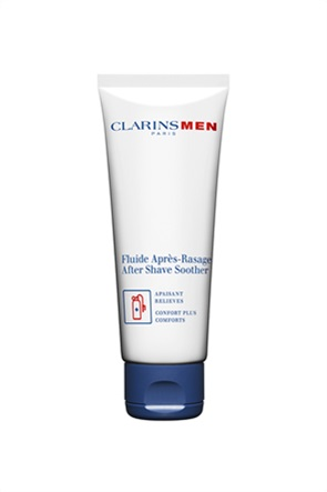 Clarins ClarinsMen After Shave Soother 75 ml