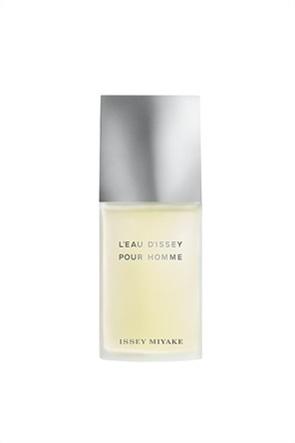 Issey Miyake L'Eau d'Issey Pour Homme Eau de Toilette Spray 75ml