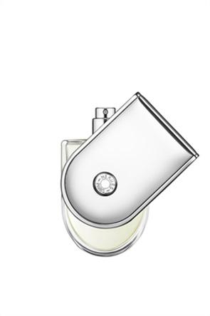 Voyage d'Hermès Eau de Toilette