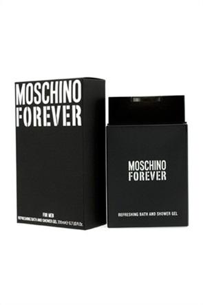Moschino Forever Shower Gel 200 ml