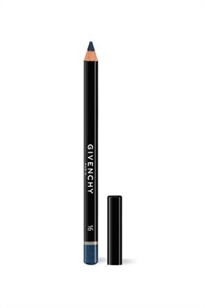 Givenchy Magic Khôl Eye Liner Pencil 16 Marine Blue 0,85 gr.