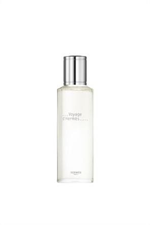 Voyage d'Hermès Ανταλλακτικό Parfum 125 ml