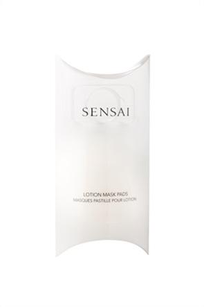 Sensai Cellular Performance Lotion Mask Pads (15pc)
