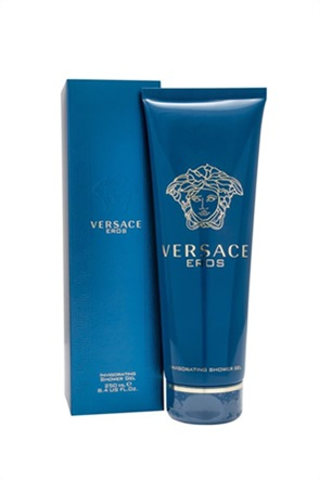 Versace Eros Shower Gel 250 ml