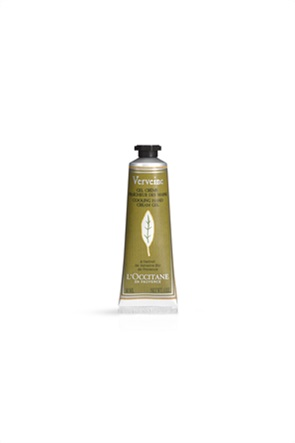 L'Occitane Verbena Cooling Hand Cream Gel 30 ml