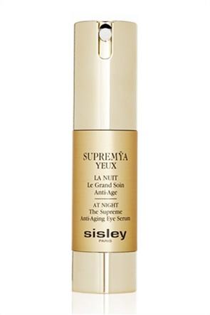 Sisley Supremÿa Eyes at Night 15 ml