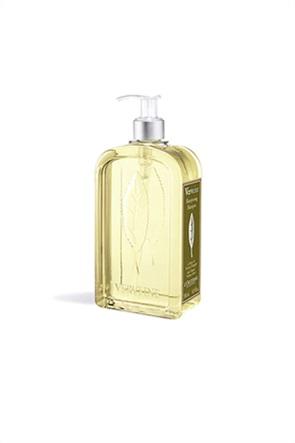 L'Occitane Verbena Shampoo 500 ml