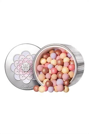 Guerlain Météorites Light Revealing Pearls of Powder 4 Doré 25 gr.