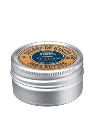 L'Occitane En Provence Organic Shea Butter 10 ml