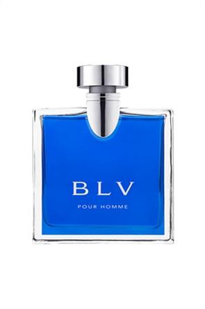 Bvlgari BLV pour Homme EdT 30 ml