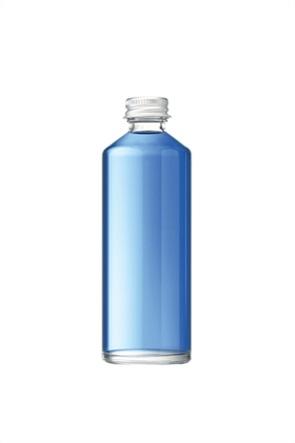 Mugler A*Men EdT Refill Bottle 100 ml