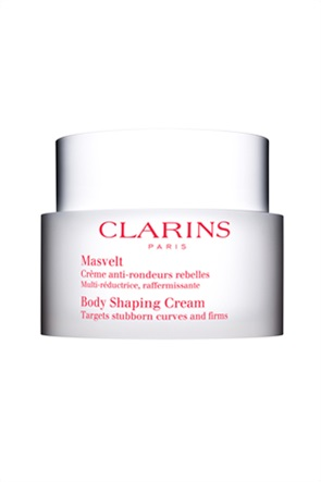 Clarins Body Shaping Cream 200 ml